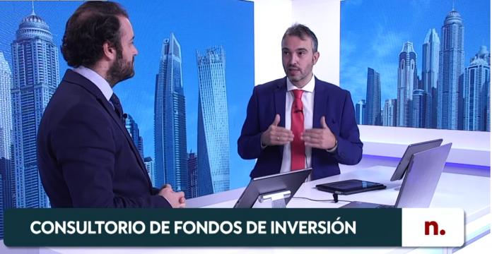 Negocios_TV