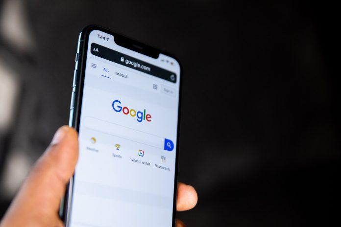 Google_caída_españa